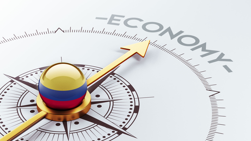 There are several reasons of why Colombia is an attractive country for foreign investments, as determined by Forbes magazine.