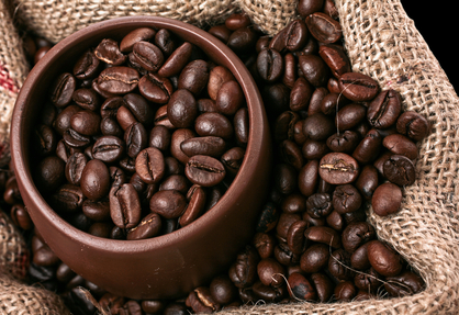 A good example of an Appellation of origin is Coffee, since it is a product that is known for it geographical indication.