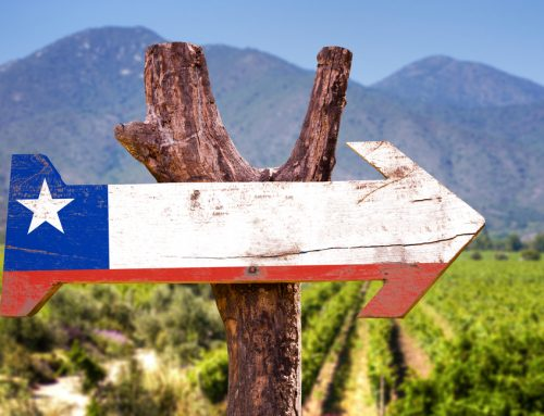 Improvements the Chilean Draft IP Law Could Bring in the Country